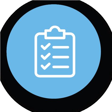 Sűrített levegő audit, tanácsadás